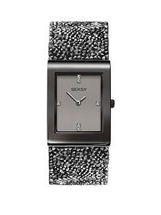 sekonda-seksy-rocks-light-grey-and-dark-grey-crystal-set-rectangular-dial-dark-grey-rocks-strap-ladies-watch