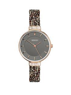 seksy-seksy-rocks-grey-and-rose-gold-dial-skinny-caramel-rocks-strap-ladies-watch