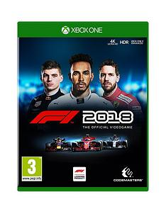 xbox-one-f1-2018-headline-edition-xbox-one