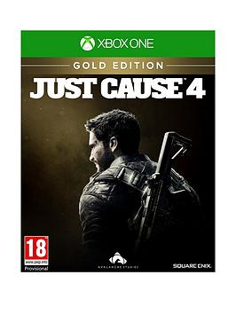 xbox-one-just-cause-4-gold-edition-xbox-one