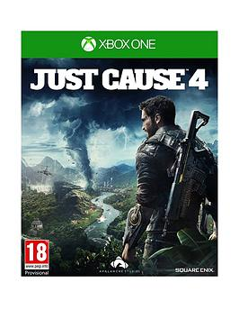 xbox-one-just-cause-4-standard-edition-xbox-one