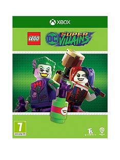xbox-one-lego-dc-super-villains