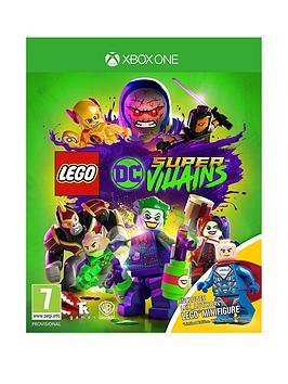 xbox-one-lego-dc-super-villains-mini-figure-edition-xbox-one