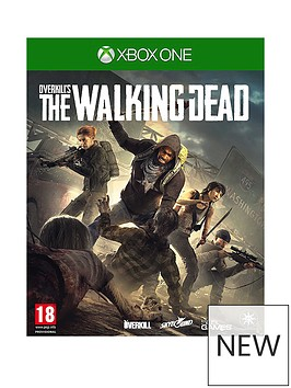 xbox-one-overkills-the-walking-dead-xbox-one