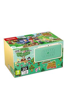 nintendo-2ds-new-nintendo-2ds-xl-with-animal-crossing-new-leaf-welcome-amiibo