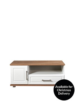 swift-regent-ready-assembled-storage-coffee-table