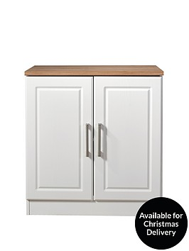 swift-regent-ready-assembled-compact-sideboard