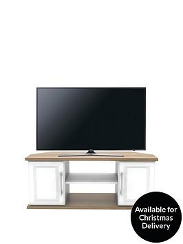 swift-regent-ready-assembled-1-drawer-corner-tv-unit-fits-up-to-46-inch-tv