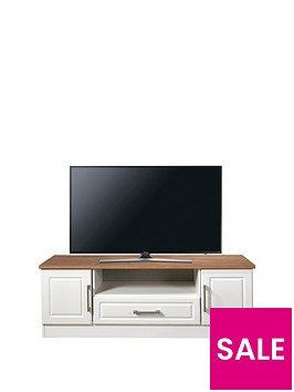 swift-regent-ready-assembled-tv-unit-fits-up-to-54-inch-tv