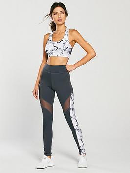 boux-avenue-marble-printed-racer-back-crop-top-multi