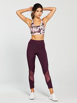 boux-avenue-floral-printed-racer-back-crop-top-multinbsp