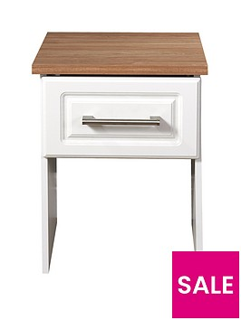 swift-regent-ready-assembled-lamp-table