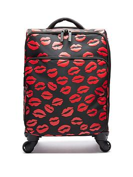 lulu-guinness-lip-blot-soft-cabin-trolley