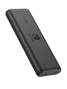 anker-powercore-20100-nintendo-switch-edition-powerbank