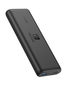 anker-powercore-20100-nintendo-switch-edition
