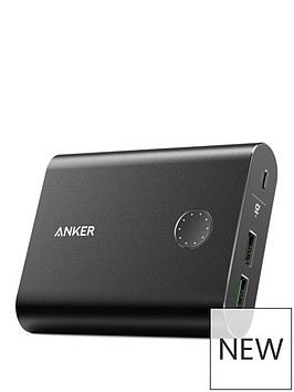 anker-powercore-13400-with-qc-30-black