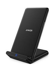 anker-anker-powerport-wireless-5w-charging-stand