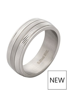 ip-silver-amp-stainless-steel-mens-ring