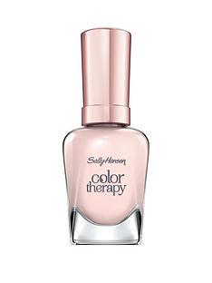 sally-hansen-sally-hansen-colour-therapy-nail-polish-147ml