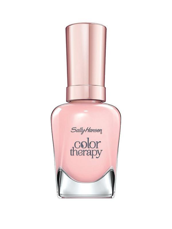 Sally Hansen Colour Therapy Nail Polish 14 7ml