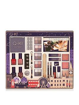 q-ki-catwalk-collection