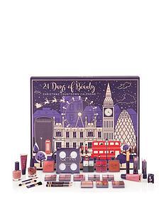 q-ki-london-cosmetics-advent-calendar