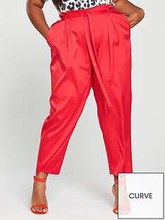 girls-on-film-curve-girls-on-film-curve-tapered-trouser-co-ord