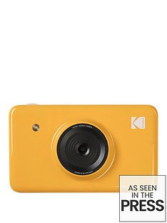 19919aa9c1965 Instant Cameras | Cameras | Electricals | www.very.co.uk