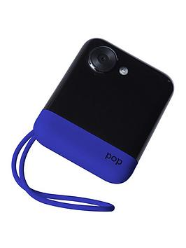 polaroid-pop-instant-print-digital-camera-with-20-pack-of-paper-and-optional-case-blue