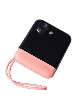 polaroid-pop-instant-print-digital-camera-with-20-pack-of-paper-and-optional-case-pink