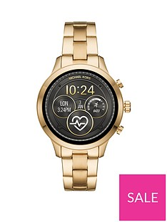 michael-kors-michael-kors-gold-dial-gold-stainless-steel-bracelet-ladies-smart-watch