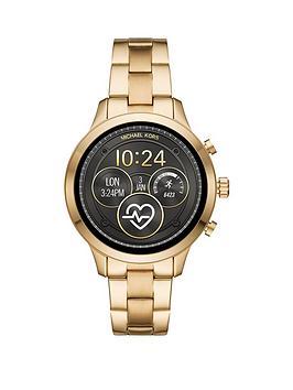michael-kors-michael-kors-gold-dial-gold-stainless-steel-bracelet-ladies-smart-watch