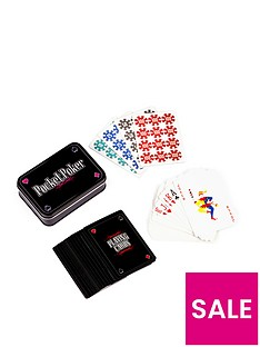 pocket-poker-gift-set