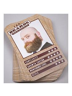 top-beard-card-game