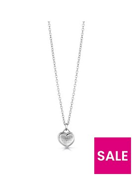 guess-gold-logo-heart-pendant-and-chain