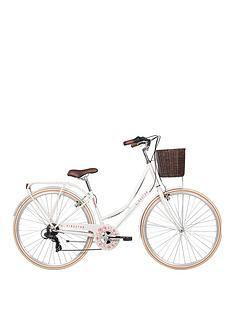 kingston-kingston-hampton-7-speed-16-inch-frame-700c-heritage-bike
