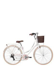 kingston-kingston-hampton-7-speed-19-inch-frame-700c-heritage-bike