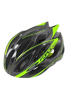 Force Bull Bike Helmet 58-61cm