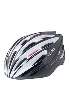 Force Tery Bike Helmet 54-58cm