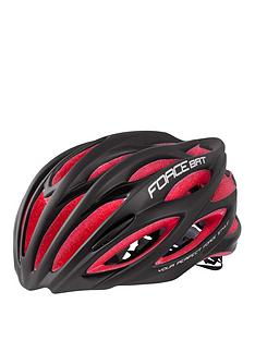 Force Bat Bike Helmet 57-61cm