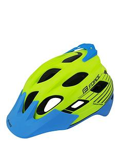 Force Raptor Mtb Helmet 54-58cm