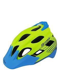force-raptor-mtb-helmet-58-63cm