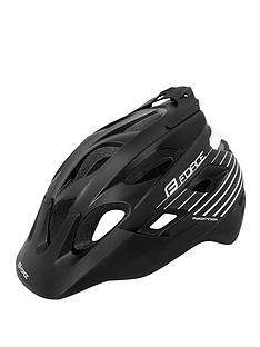 Force Raptor Mtb Helmet 58-63cm