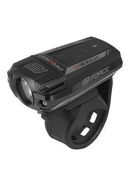 force-pax-300-usb-300-lumen-front-light