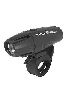 force-shark-1000-usb-1000-lumen-front-light