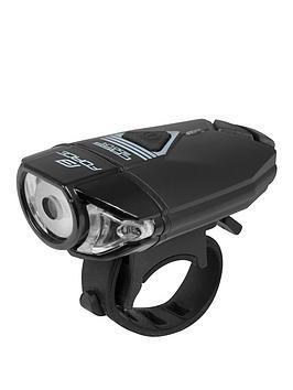 force-cass-micro-usb-300-lumen-front-light