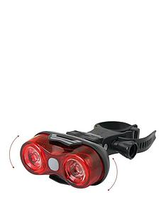 force-optic-led-rear-bike-light