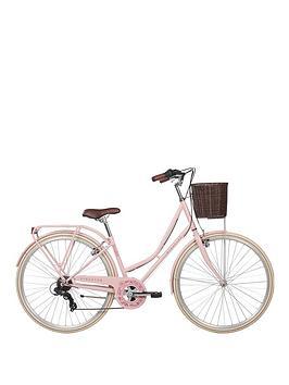 kingston-kingston-hampton-7-speed-19-inch-frame-700c-wheel-heritage-bike