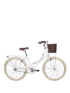 kingston-kingston-bexley-single-speed-16-inch-frame-26-inch-wheel-heritage-bike