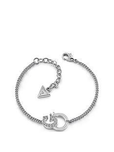 guess-guess-silver-crystal-set-logo-link-bracelet